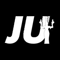 JU-SV-logo-edel-2018-weiß