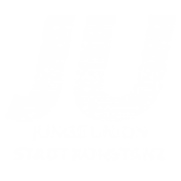 cropped-JU-STADT-Logo.png